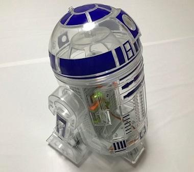 robot-droid01